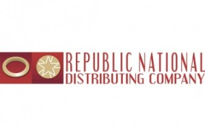 Republic-National-Distributing-Company-335x223