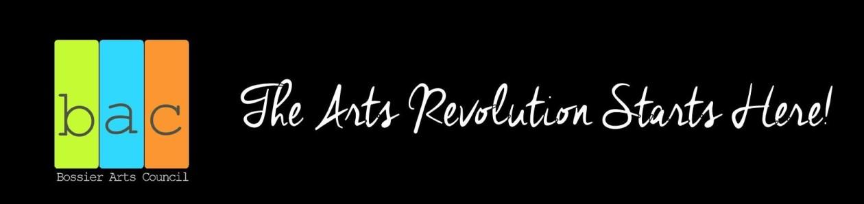 Bossier Arts Council