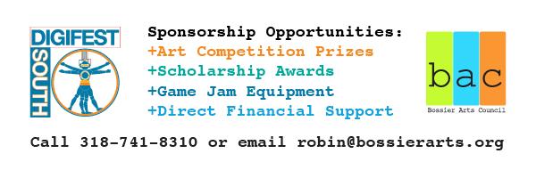 dfs16-sponsorship