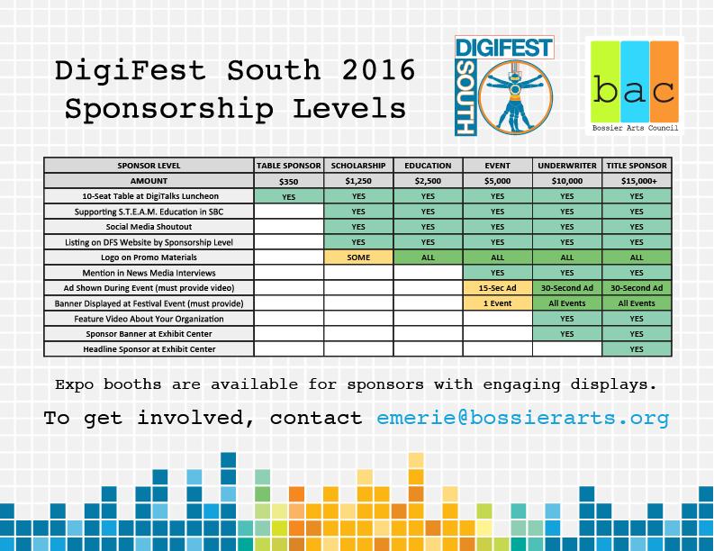 md_sponsor-sheet-dfs_sept16