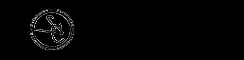 stagecenterlogo-1